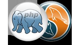 banner_phpMySQL