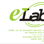 eLabs